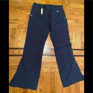 Sport pants Size 27